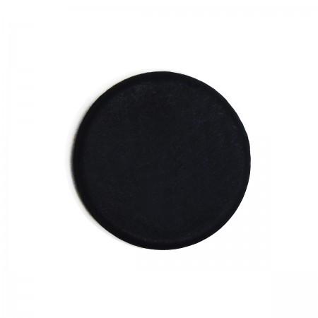 RFID мітка iCode SLIX (PPS, 20 мм, чорна)