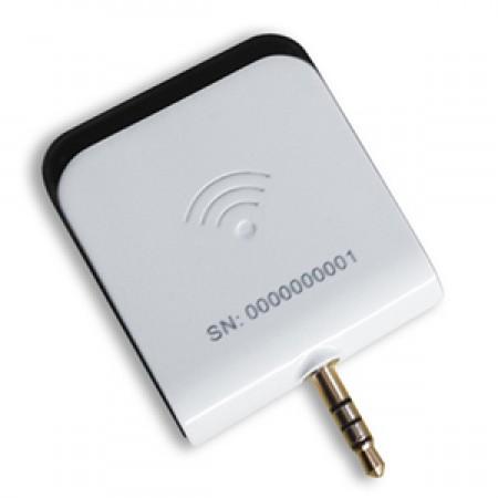 UHF считыватель для мобильных телефонов SL120