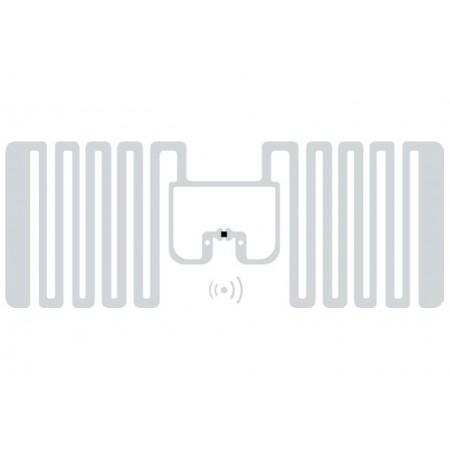 UHF метка Smartrac Miniweb
