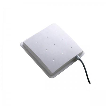 UHF зчитувач TS302