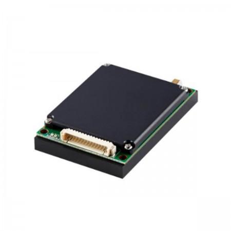 UHF зчитувач KRT-0306