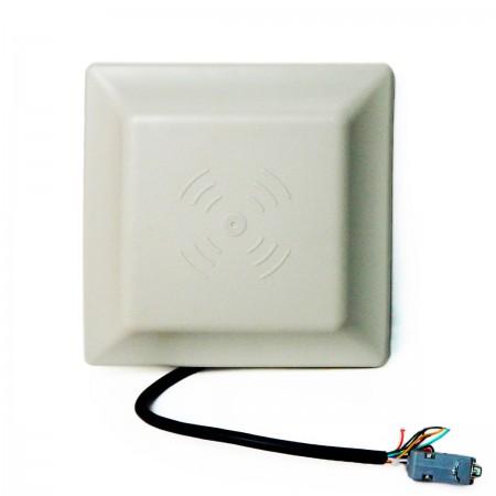 UHF зчитувач Redtech-823B