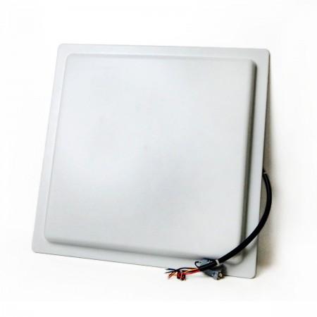 UHF зчитувач Redtech 829B