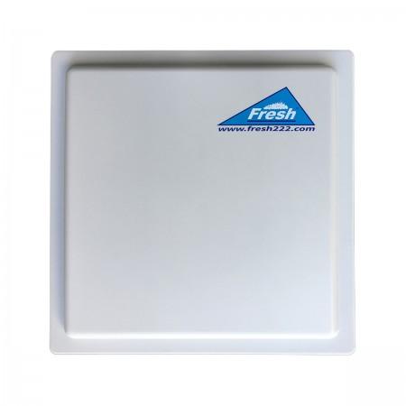 UHF зчитувач Fresh FR-930