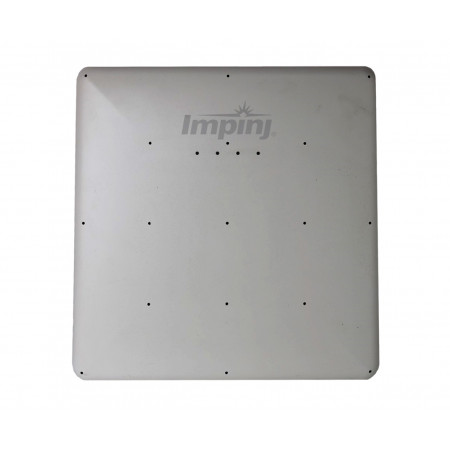 UHF-считыватель Impinj xArray Gateway (ETSI)