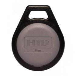 Бесконтактный брелок HID ProxKey II