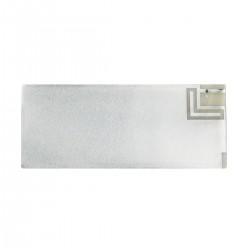 Гибкая RFID UHF метка ID-7006