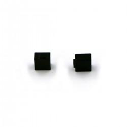 Смарт-мітка Ardix ID-6012 керамічна