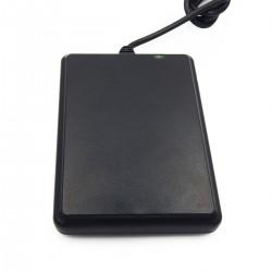 Зчитувач Redtech BDN18N-HID для карток HID PROX CARD II