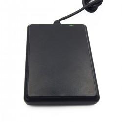 Зчитувач карт Mifare Redtech BDN18N-USB MF (USB)