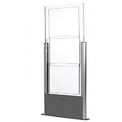 Антикражные ворота ISO 15693