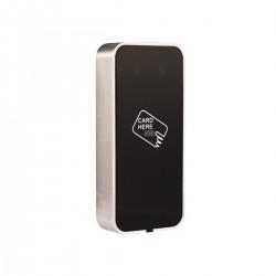 Електронний замок Be-Tech Cyber II RFID (C2800M8)