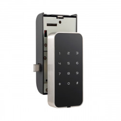 Електронний замок Be-Tech Cyber II Touch (C2800T)