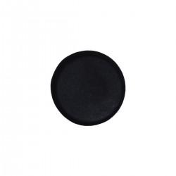 Мітка EM-Marine кругла (PPS) 15 мм