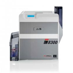 Принтер Matica XID8300