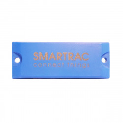 UHF метка Smartrac Maxdura Outdoor