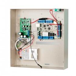 Контролер U-Prox IP400