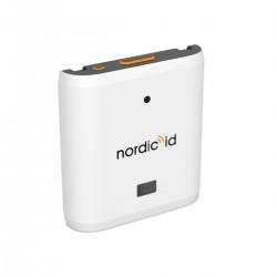 Настільний UHF зчитувач Nordic ID EXA21