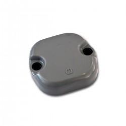 Мітка UHF OMNI ID EXO 750