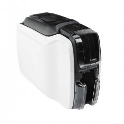 Принтер Zebra ZC100