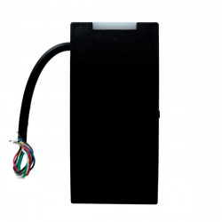 RFID Card Reader ACM 26M EM