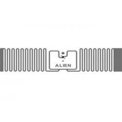 UHF RFID метка ALN 9610