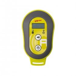 UHF брелок-зчитувач CaenRFID qIDmini R1170I