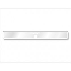 UHF метка Confidex Silverline Slim