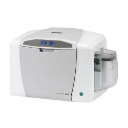 Принтер HID Fargo C50