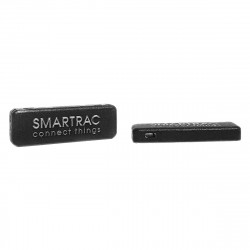 UHF мітка Smartrac Maxdura Brick
