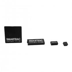 UHF мітка Smartrac Maxdura Ceramic