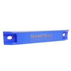 UHF метка Smartrac Maxdura Long Range