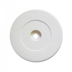 NFC мітка NTAG213 (епоксидна на метал, клейка, 52 мм)