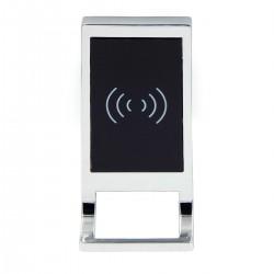 RFID замок для мебели Redtech 139 Mifare