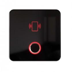 RFID замок для мебели Redtech 126 Mifare