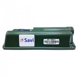 UHF мітка Savi ST-654-041