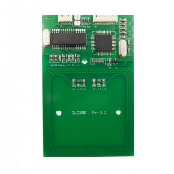 RFID модуль Stronglink SL015B (RS232)
