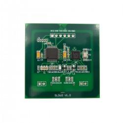 RFID модуль NFC Stronglink SL060 (UART)