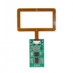 RFID модуль Stronglink SL032F