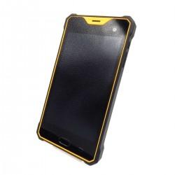 RFID зчитувач Nous ID 917 (QR Honeywell + NFC)