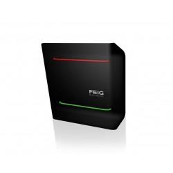 UHF зчитувач FEIG ID LRU500i