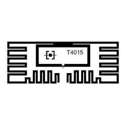 UHF метка Trace T4015-IL NXP U-code G2iL