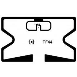 UHF метка Trace TF44 MCM Impinj Monza 4