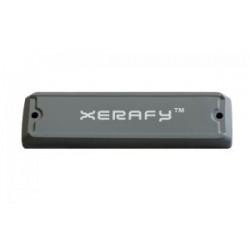 UHF метка Xerafy Cargo Trak