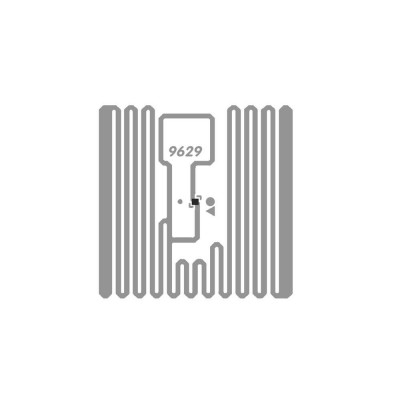 "UHF метка Alien ALN-9629 (AZ-9629) ""Square"" Higgs 3"