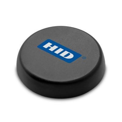 Бікон HID BEEKs BLE Beacon Mini / Mini Tamper