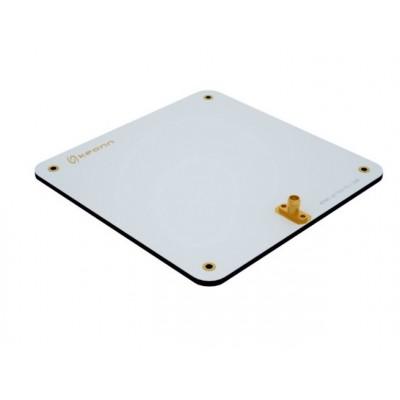 UHF антенна Advantenna-P11