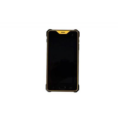 Ручной считыватель NFC Nous ID917
