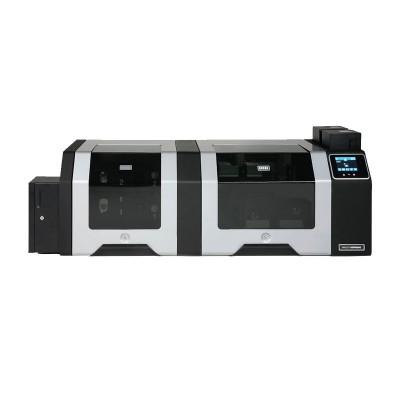 Принтер-кодувальник HID Fargo HDP8500