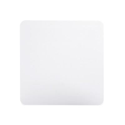 RFID мітка Fudan 1K (паперова на метал, клейка, 50 мм)